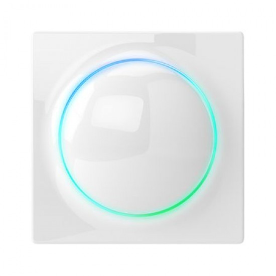 Comutator Rulouri Fibaro Walli