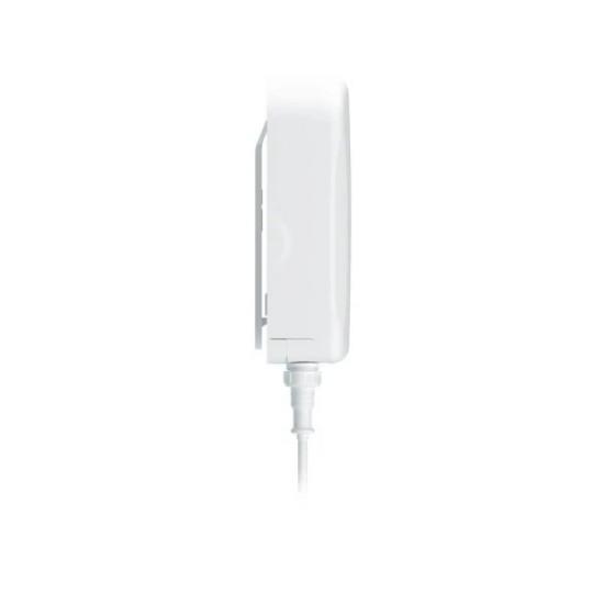Home Energy Meter Gen5 AEOTEC