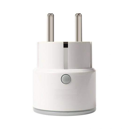Priza SMART Wi-Fi