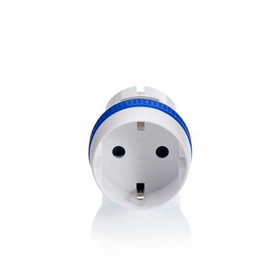 NoDon Smart Wall Plug