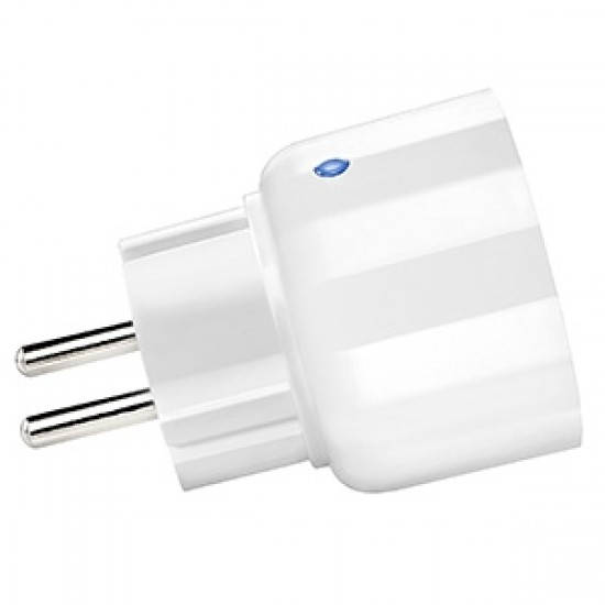 Priza Z-wave Dimmer Somfy