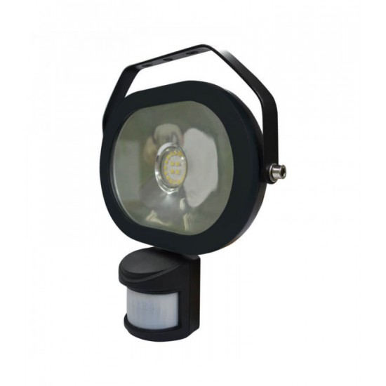 Reflector Smart Everspring