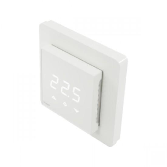 Termostat Heatit Z-TRM 3