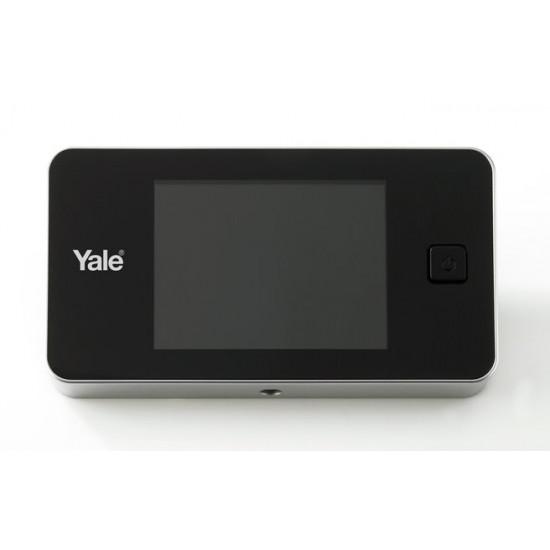 Vizor Standard Yale