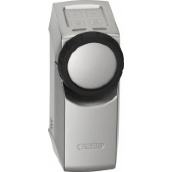 Yala Inteligenta ABUS HomeTec Pro Z-Wave