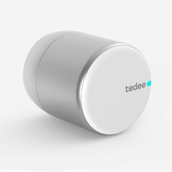 SET tedee + Bridge + cilindru ajustabil