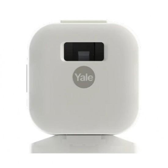 Yale Incuietoare Inteligenta dulap