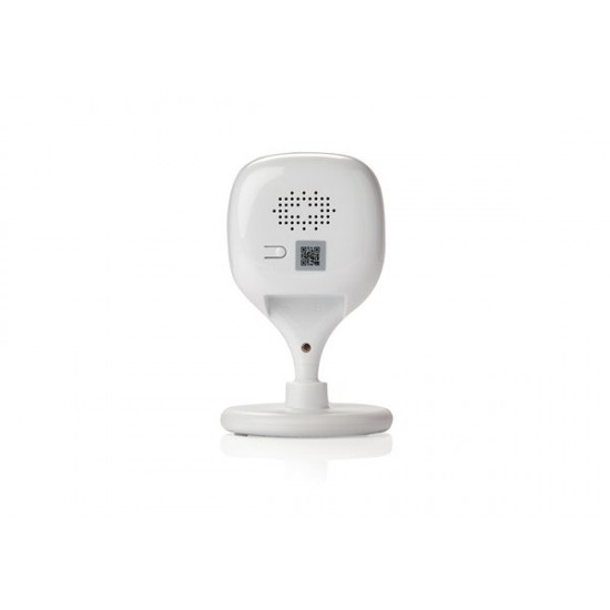 Camera IP WiFi Interior 1080p Yale