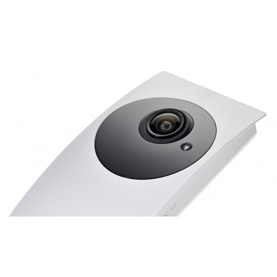 Camera Smart Gateway POPP Home