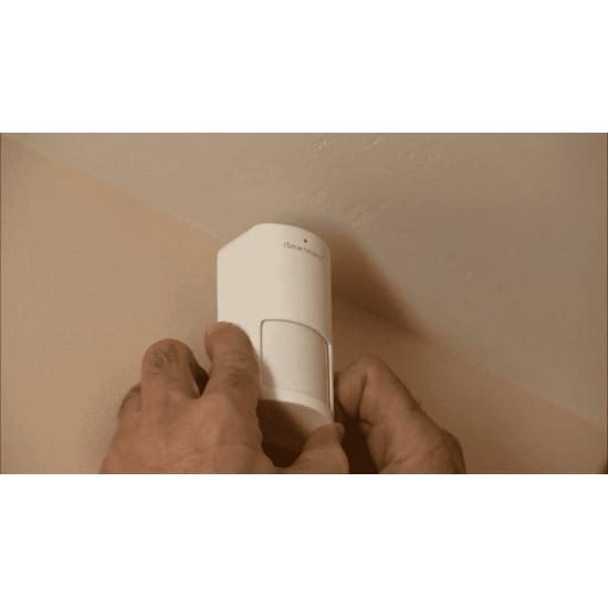 Senzor mișcare iSmartAlarm