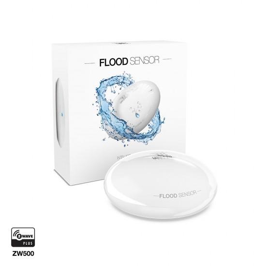Senzor Inundatii Fibaro