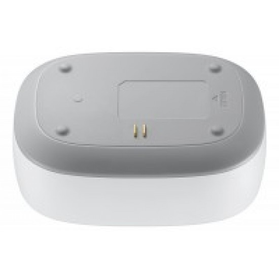 Senzor Inundație SmartThings
