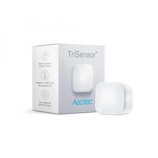 TriSensor Aeotec