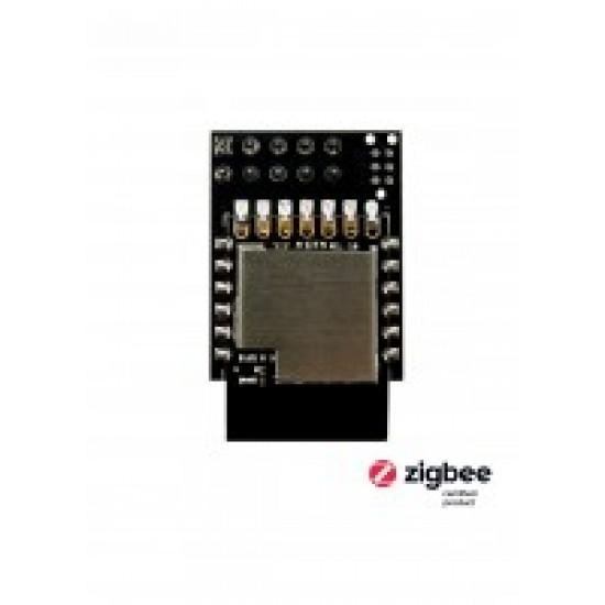 POPP ZB-Shield ZigBee