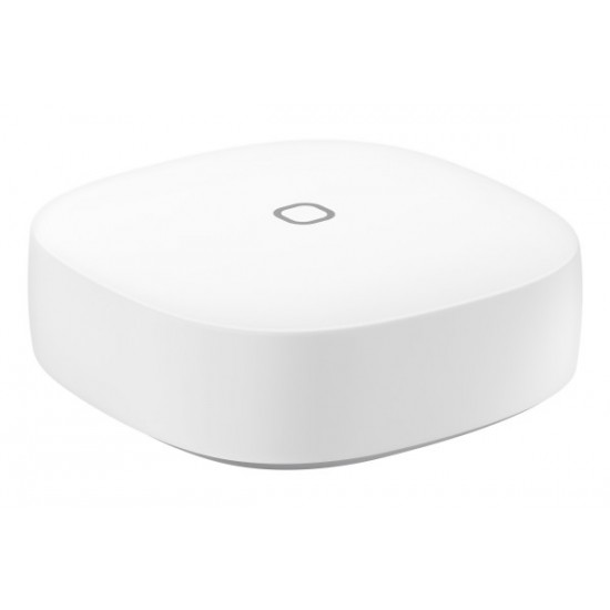 SmartThings Button Aeotec