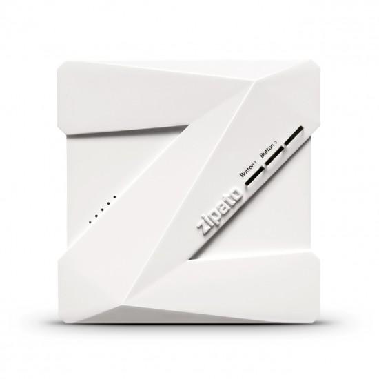 Zipabox2 Zipato