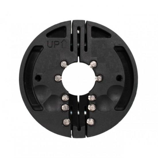 Adaptor Universal Danalock V3