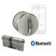 SET Yala Inteligenta Bluetooth Danalock V3 + cilindru