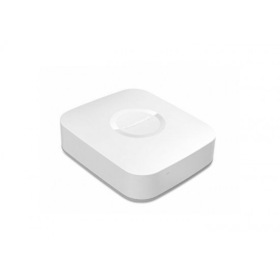 SAMSUNG SmartThings HUB V2